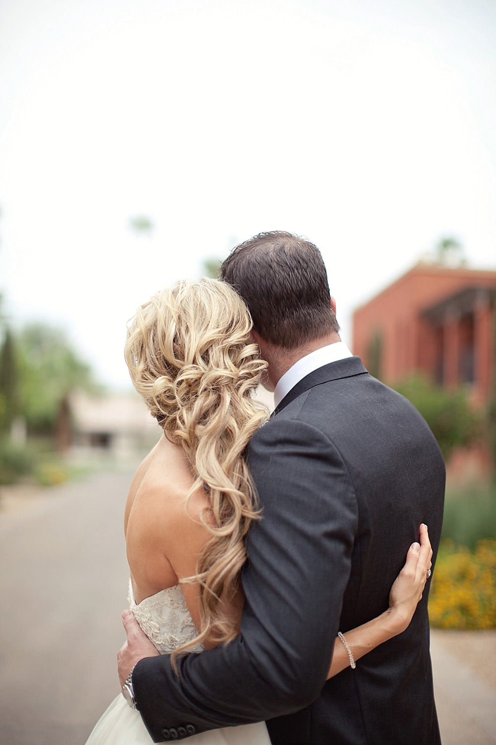GreesonWedding_DianaElizabethPhotography_226