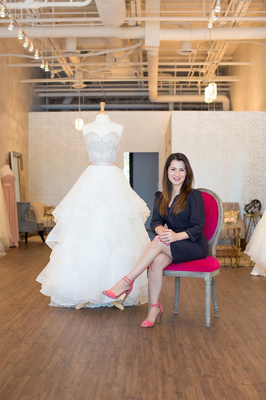 brenda-maldonado-bella-lily-bridal-glendale-arizona-phoenix-bridal-boutique-diana-elizabeth-photography-113
