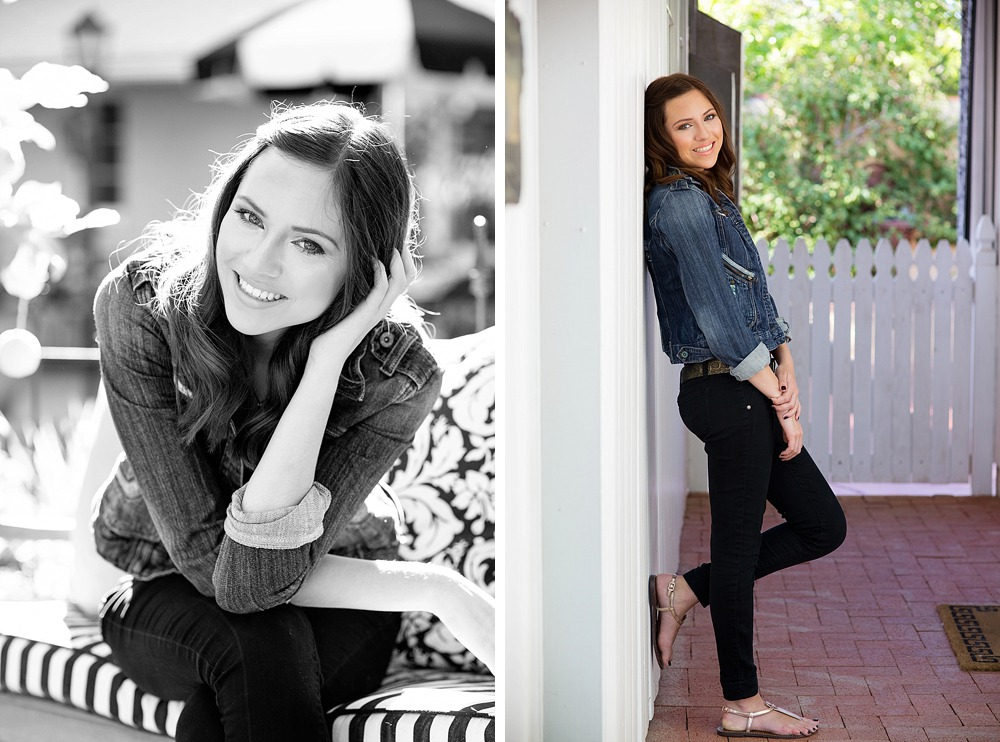 catherine-vanslyke-senior-portraits-diana-elizabeth-photography-155-bw