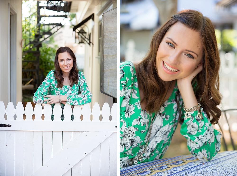 catherine-vanslyke-senior-portraits-diana-elizabeth-photography-176