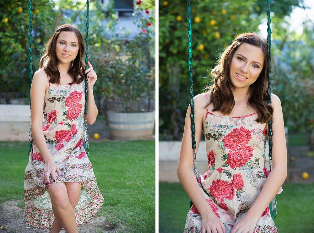 catherine-vanslyke-senior-portraits-diana-elizabeth-photography-197