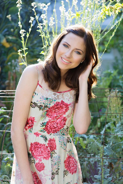 catherine-vanslyke-senior-portraits-diana-elizabeth-photography-213