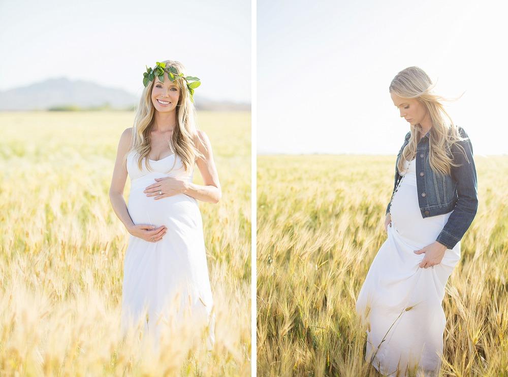 farrah-maternity-173