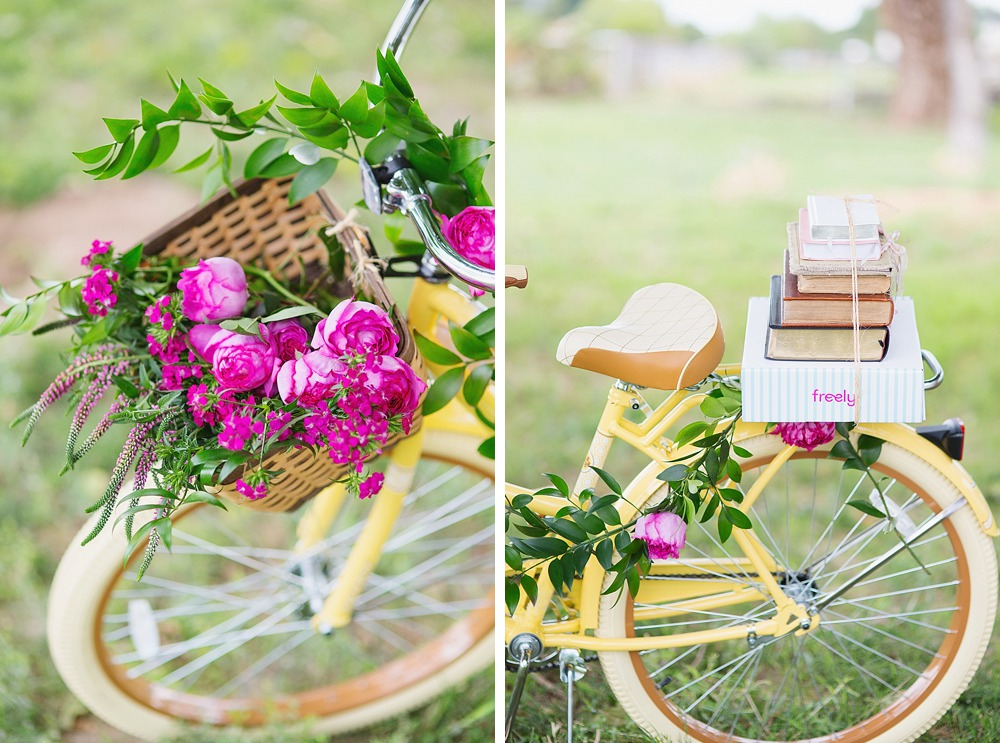 freely-box-yellow-bike-premiere-diana-elizabeth-photography-144