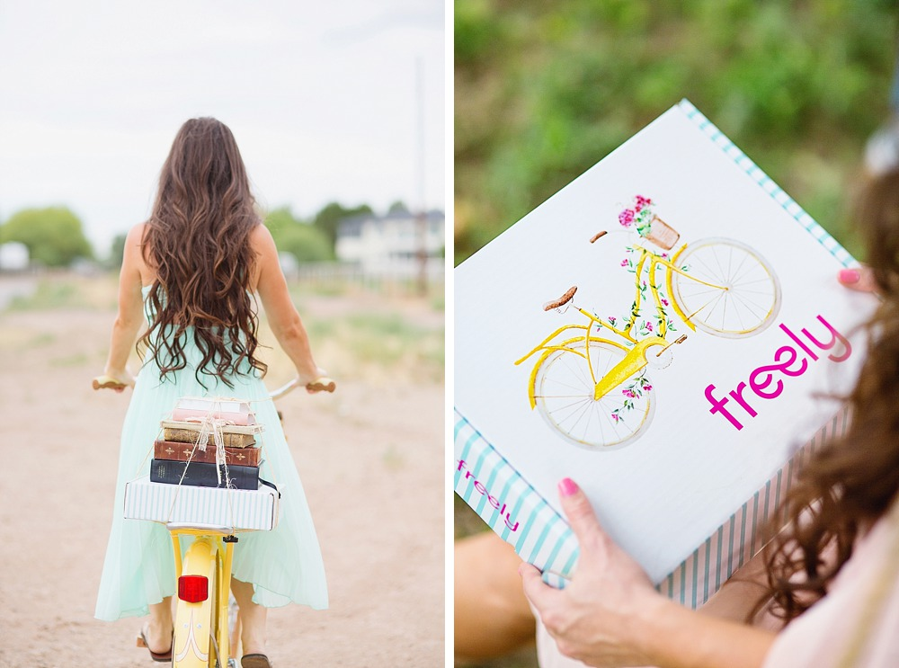 freely-box-yellow-bike-premiere-diana-elizabeth-photography-165