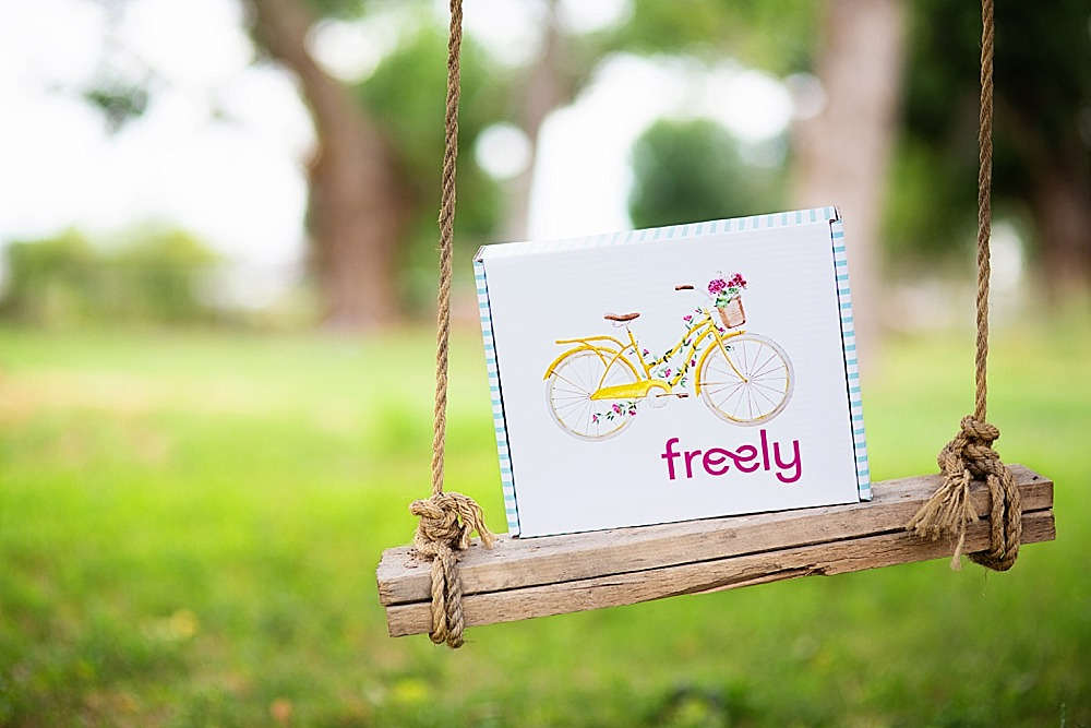 freely-box-yellow-bike-premiere-diana-elizabeth-photography-172