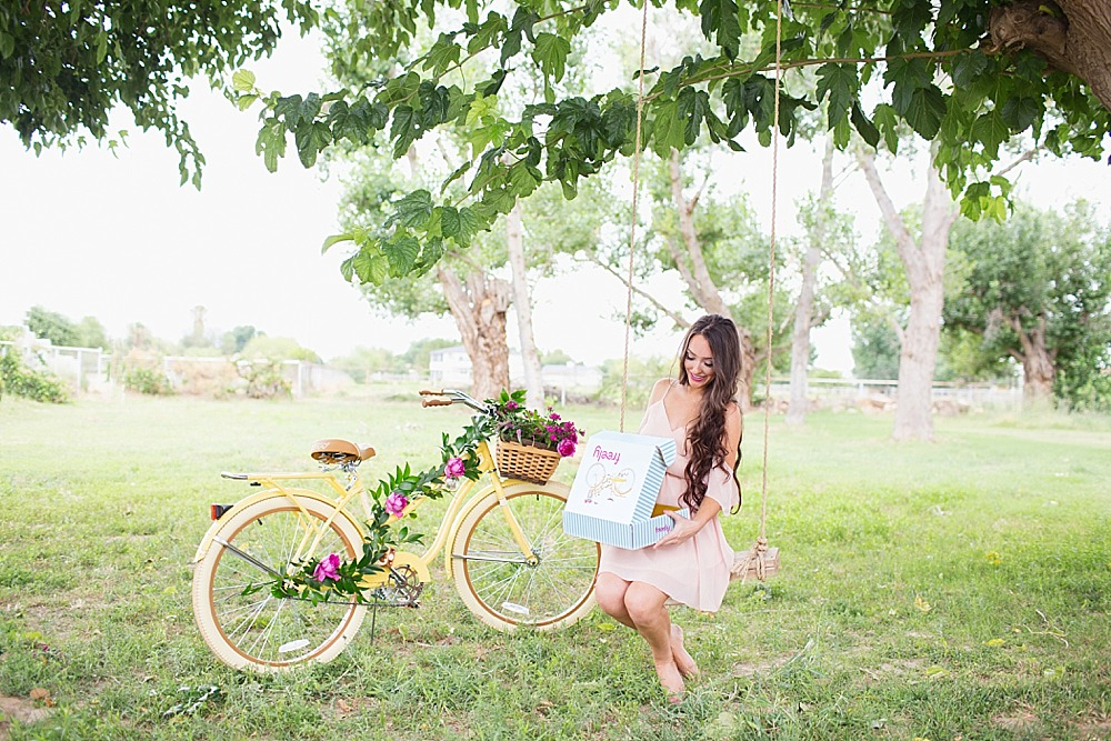 freely-box-yellow-bike-premiere-diana-elizabeth-photography-183