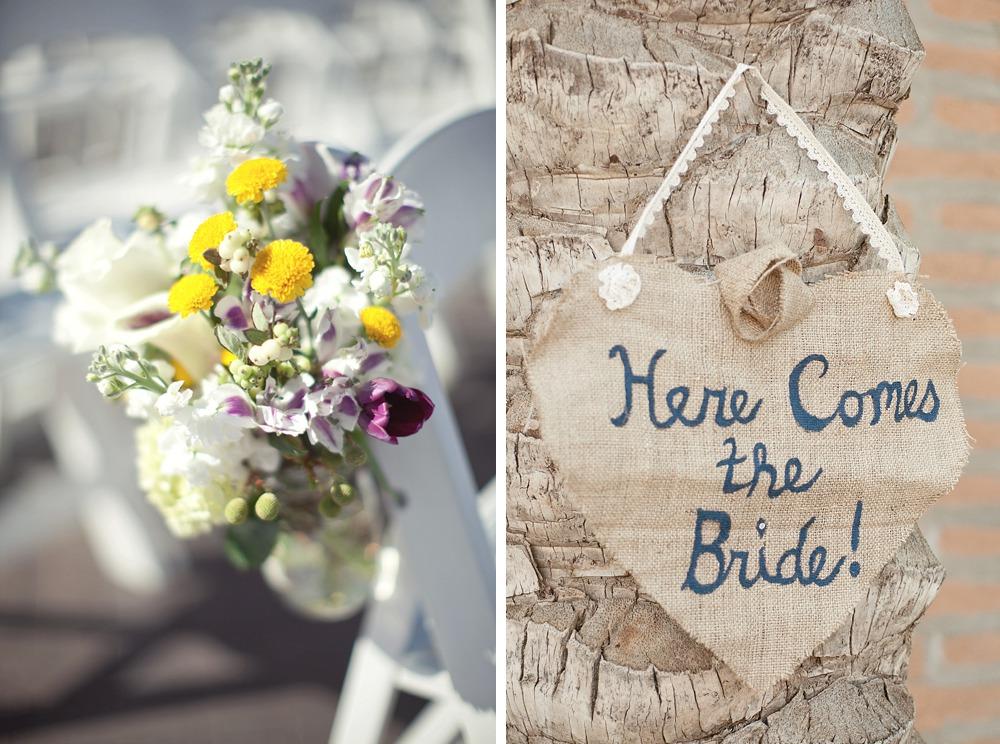 gardner-wedding-274