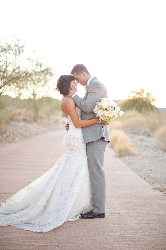 gardner-wedding-404