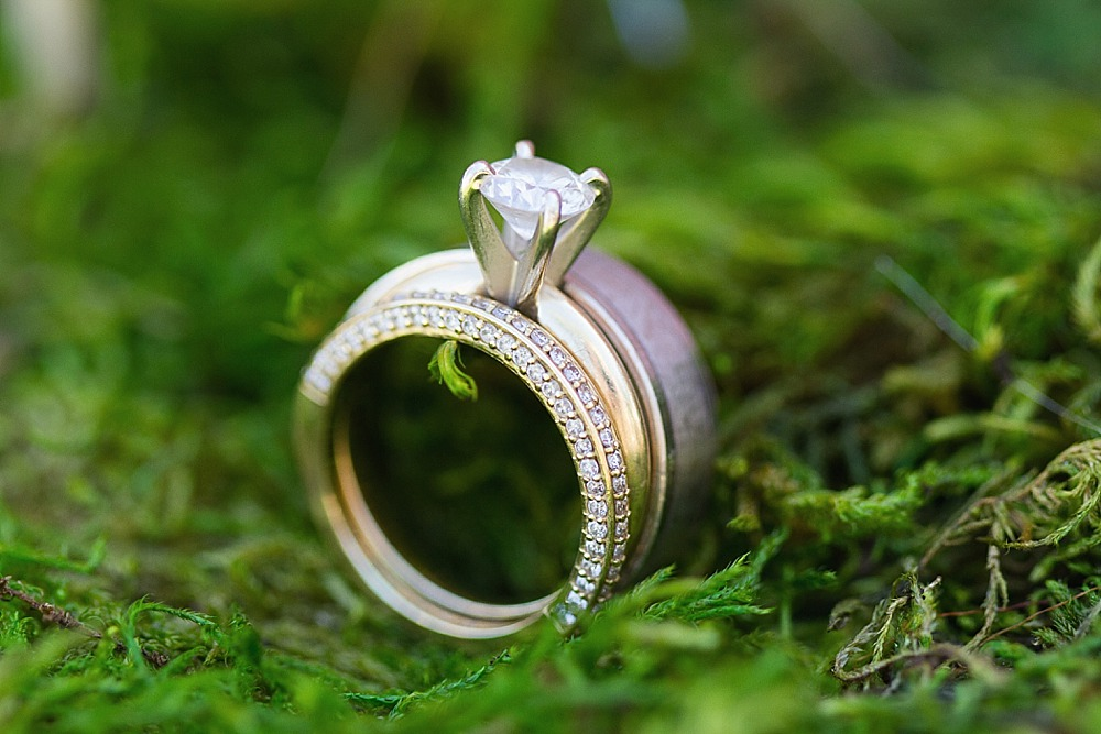 knight-wedding-118