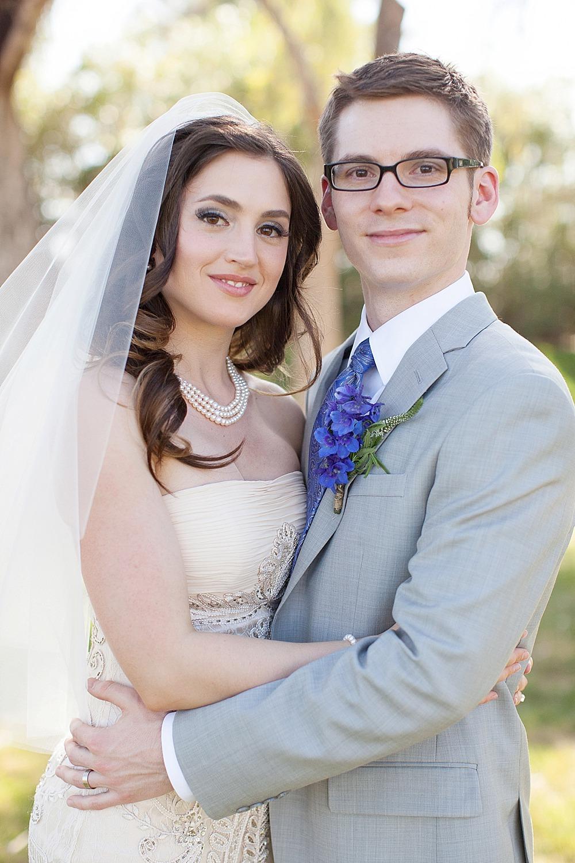 knight-wedding-182