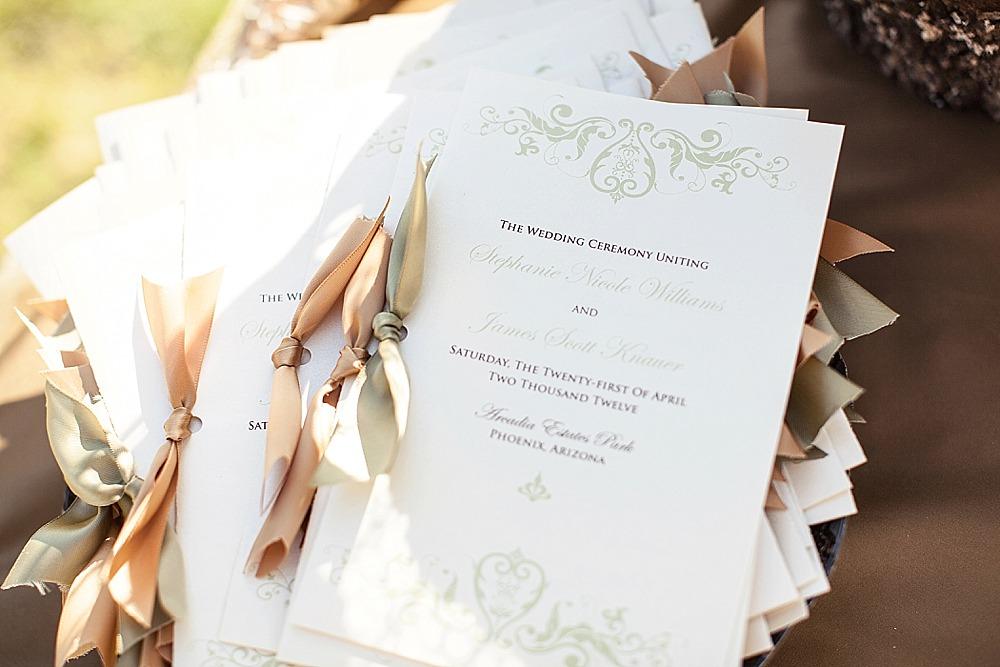 knight-wedding-233