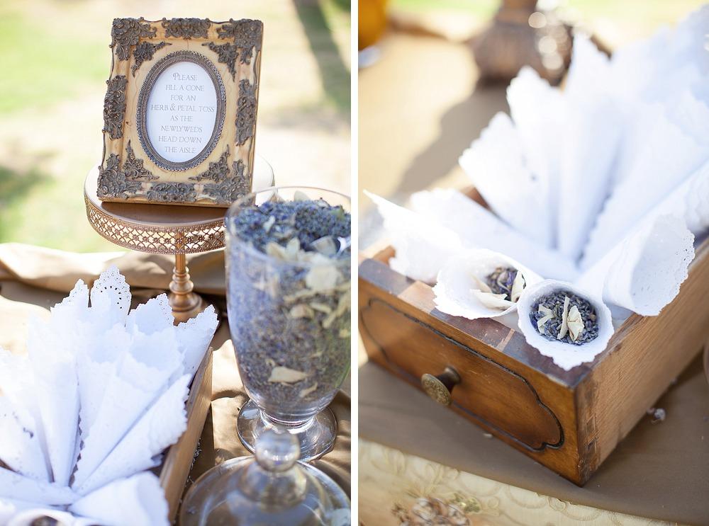 knight-wedding-234