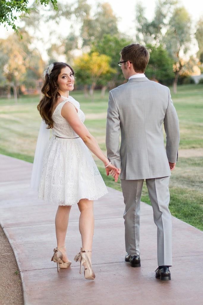 knight-wedding-412