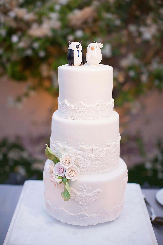 knight-wedding-439