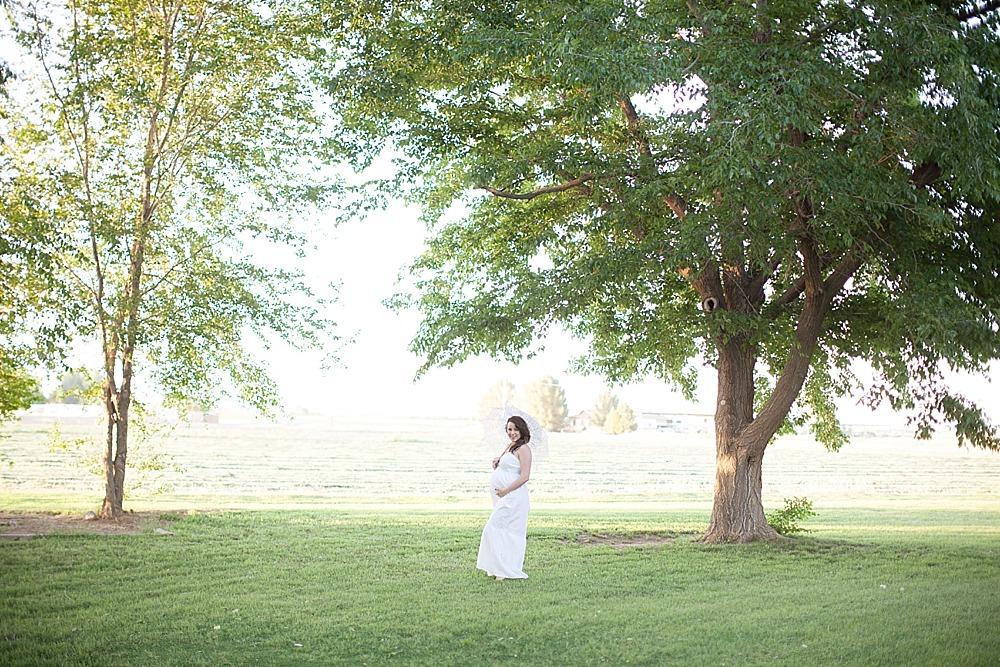meagan-mason-maternity-141