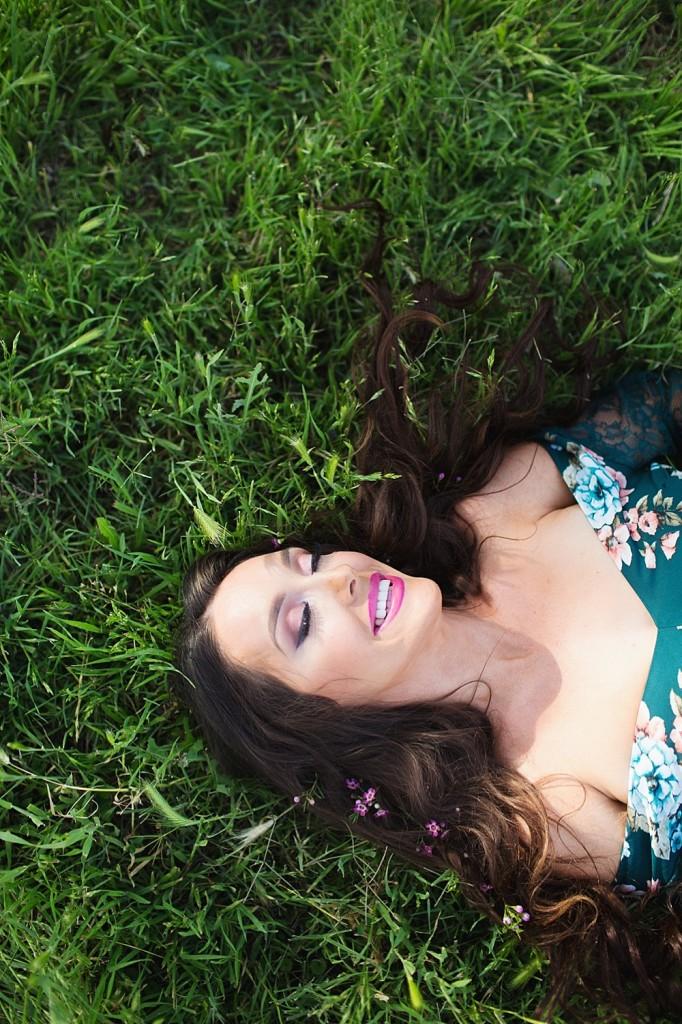 molly-luke-down-on-farm-angela-saban-design-diana-elizabeth-photography-242