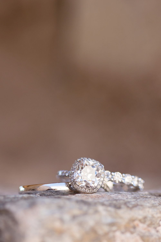 newman-wedding-123