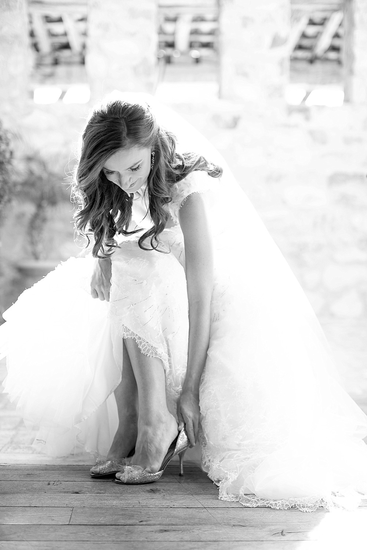 newman-wedding-207bw