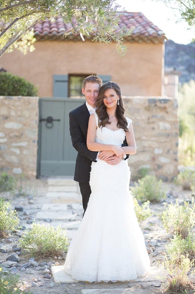 newman-wedding-489
