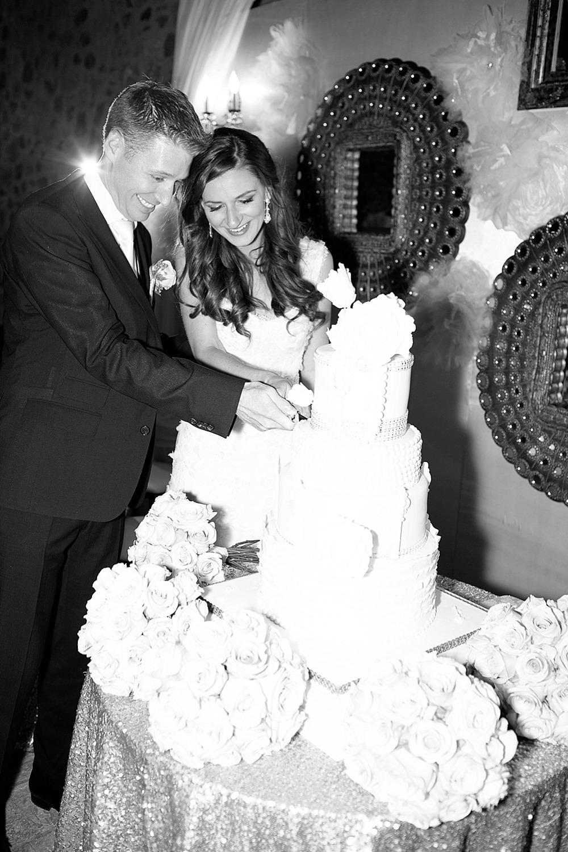 newman-wedding-717bw