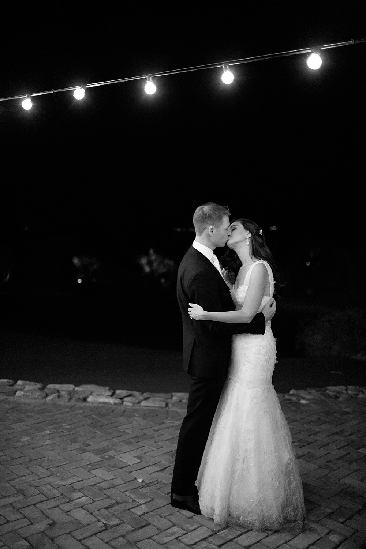 newman-wedding-739bw