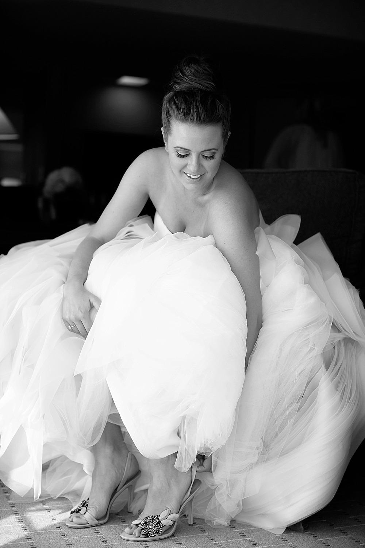 odiorne-wedding-184