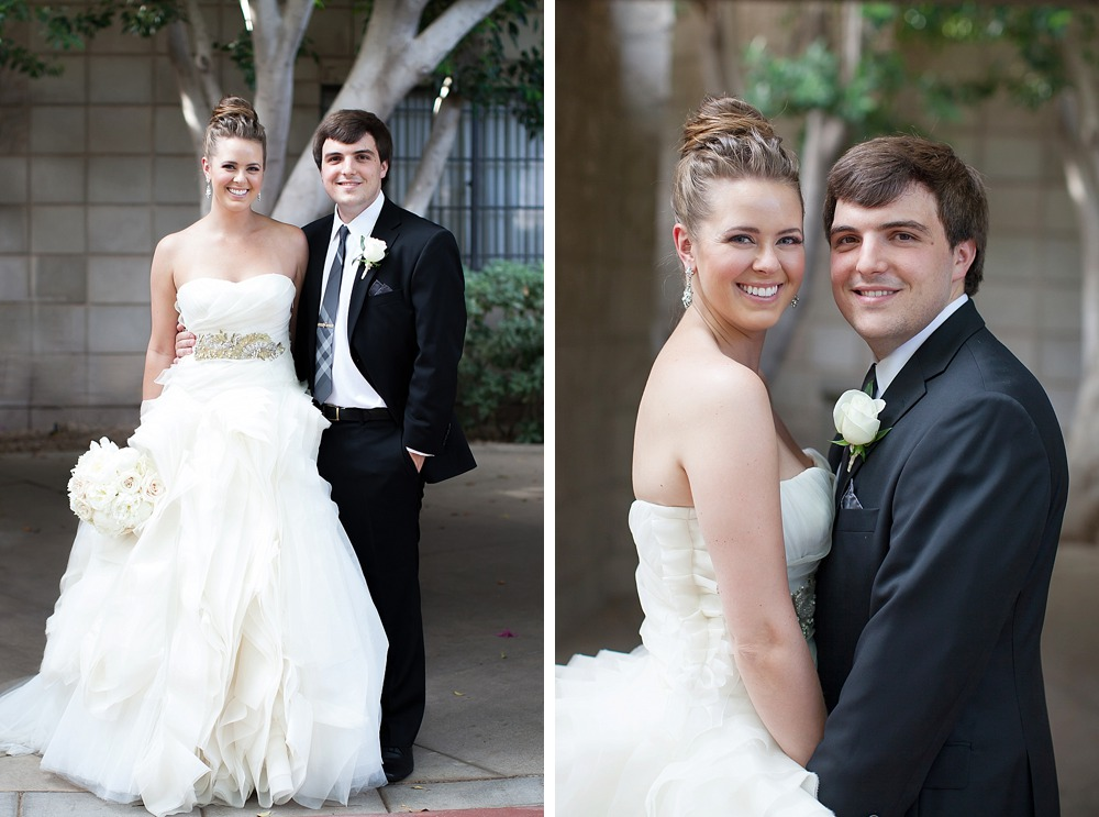 odiorne-wedding-239
