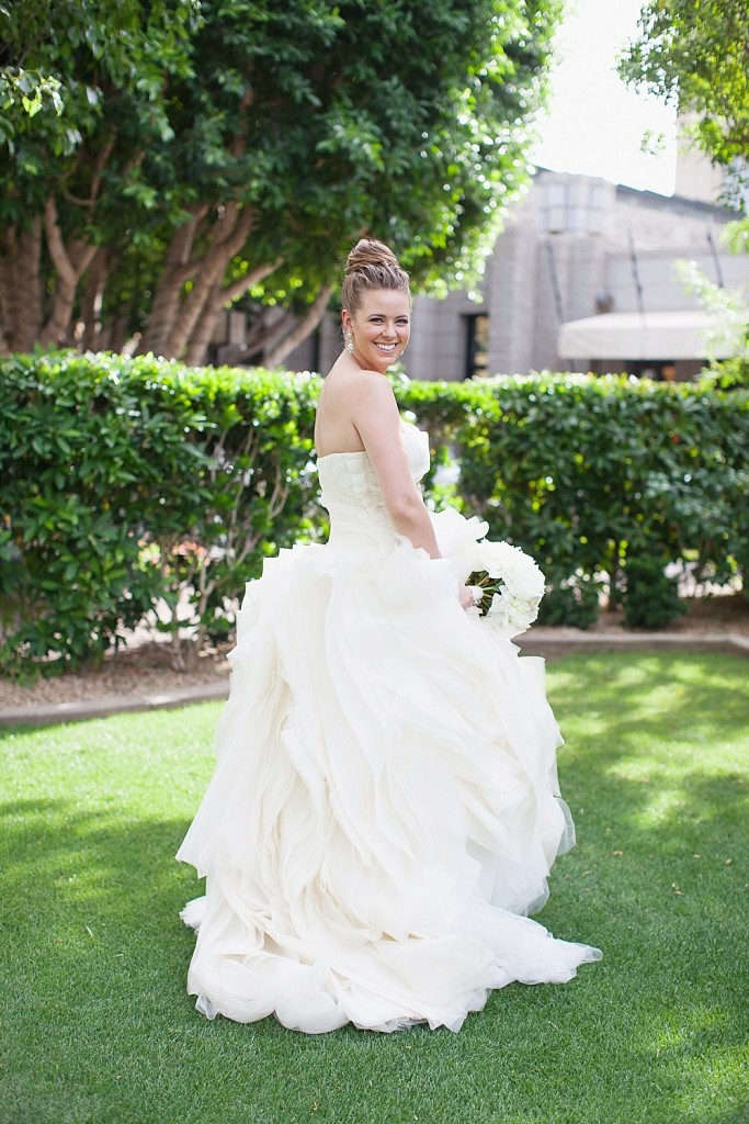 odiorne-wedding-253