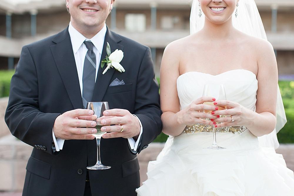 odiorne-wedding-377