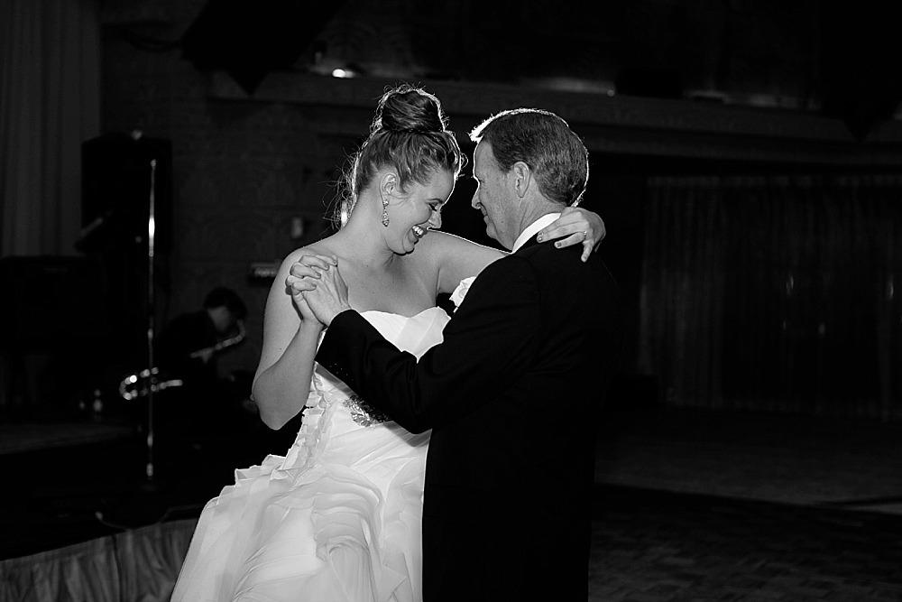 odiorne-wedding-484