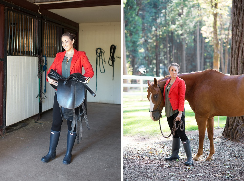 rachel-equestrian-grass-valley-diana-elizabeth-photography-120