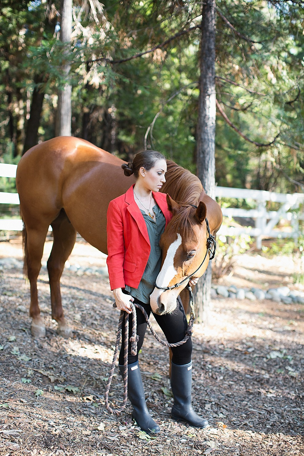 rachel-equestrian-grass-valley-diana-elizabeth-photography-165