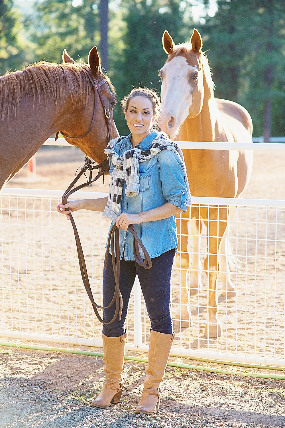 rachel-equestrian-grass-valley-diana-elizabeth-photography-207