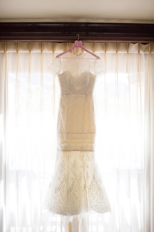 rosen-wedding-111