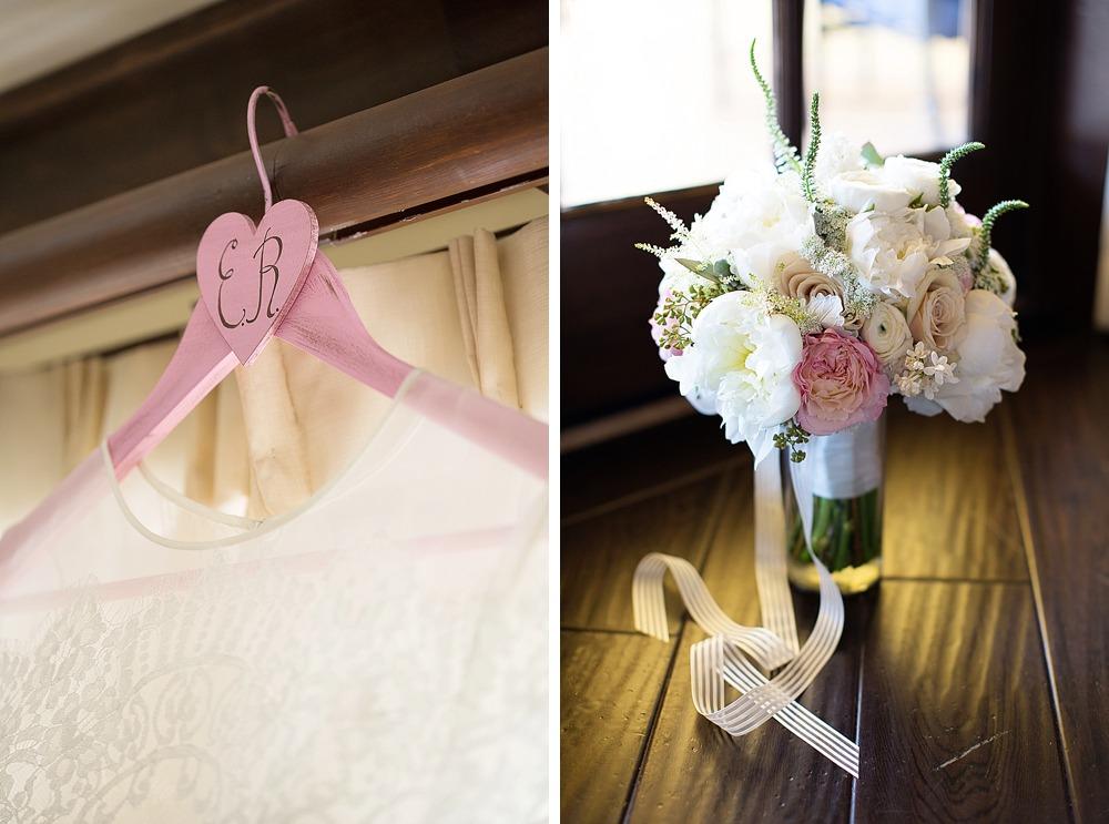 rosen-wedding-125