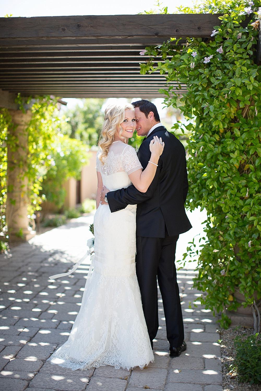 rosen-wedding-284