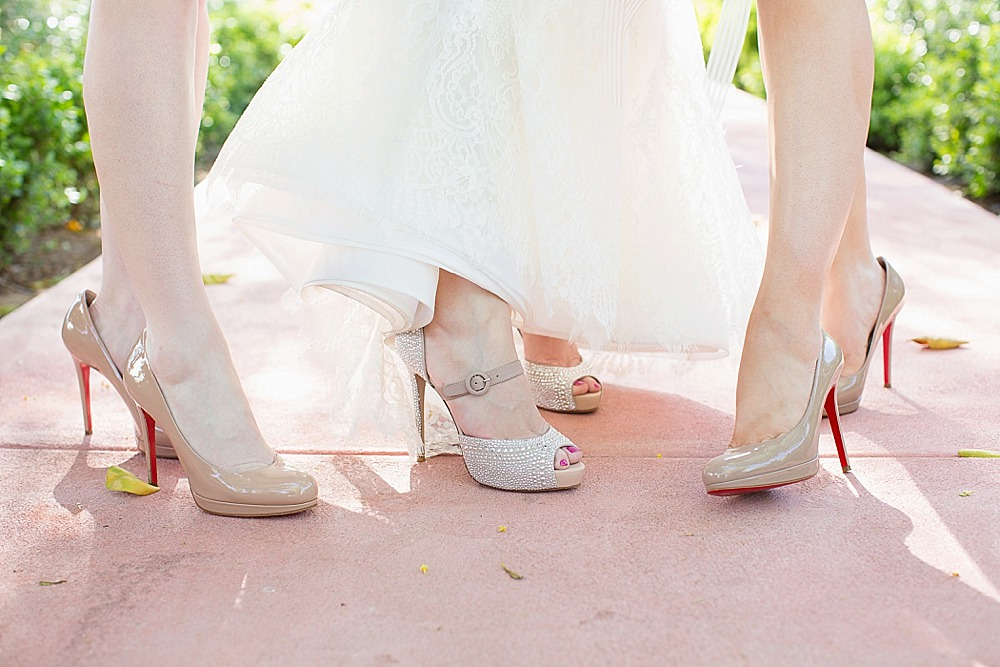 rosen-wedding-359