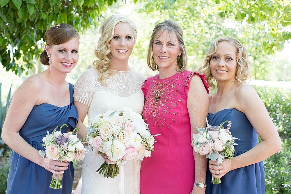 rosen-wedding-392