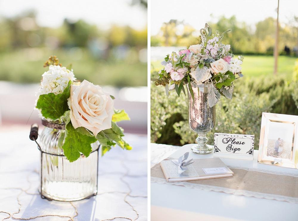 rosen-wedding-397