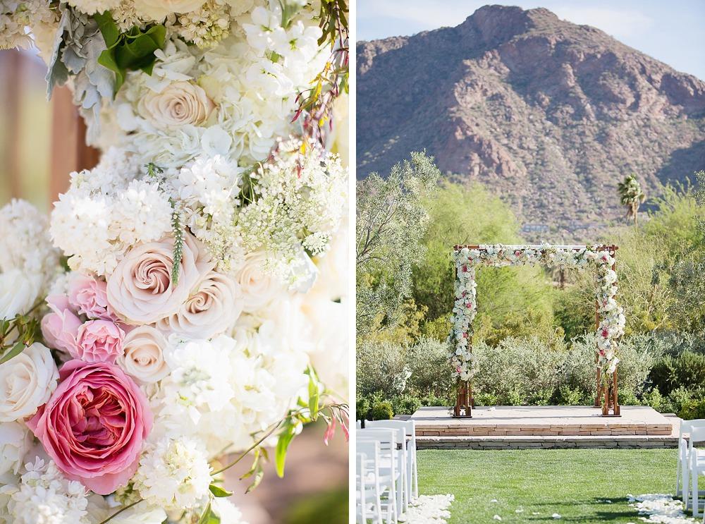 rosen-wedding-412