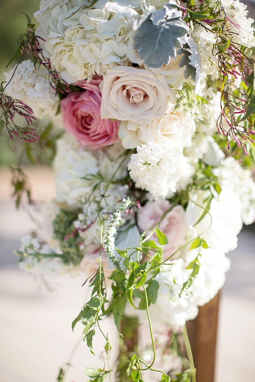rosen-wedding-413