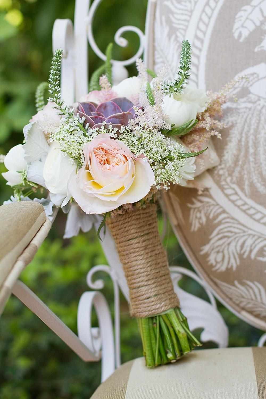 rosen-wedding-421