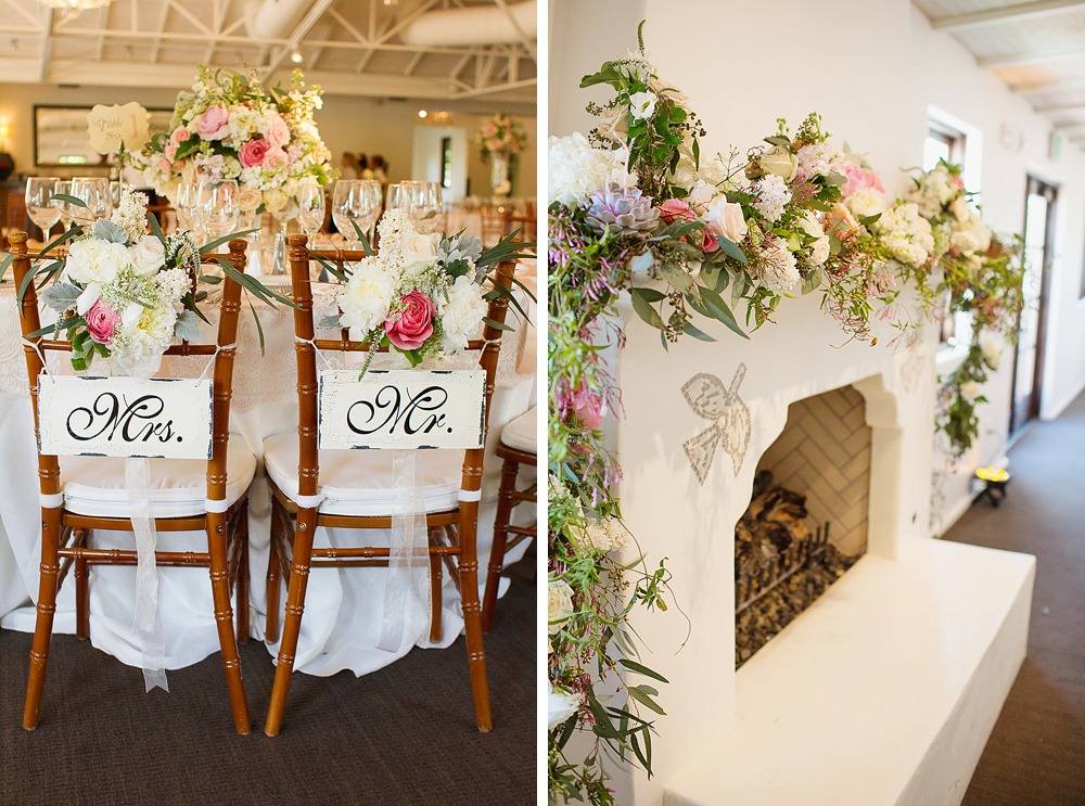 rosen-wedding-424
