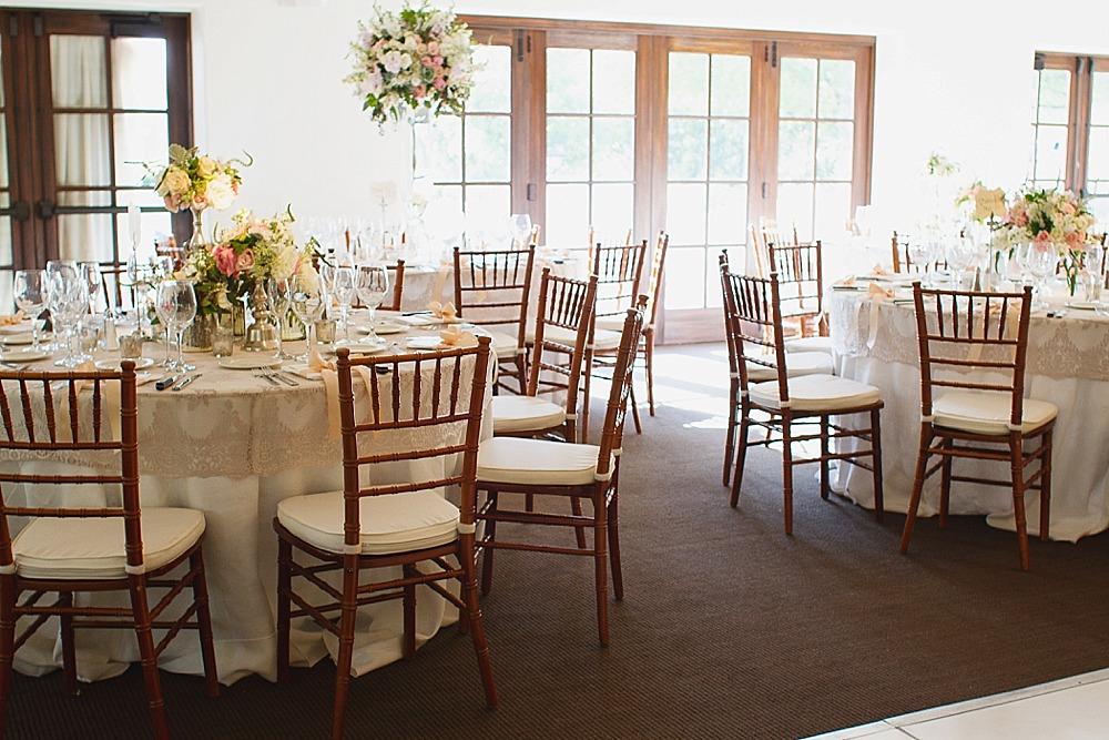 rosen-wedding-459