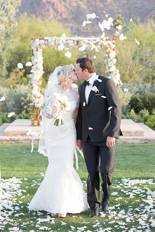 rosen-wedding-635