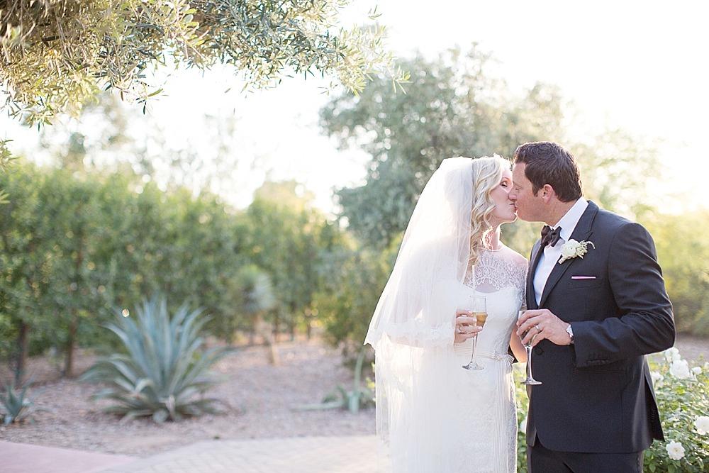 rosen-wedding-644