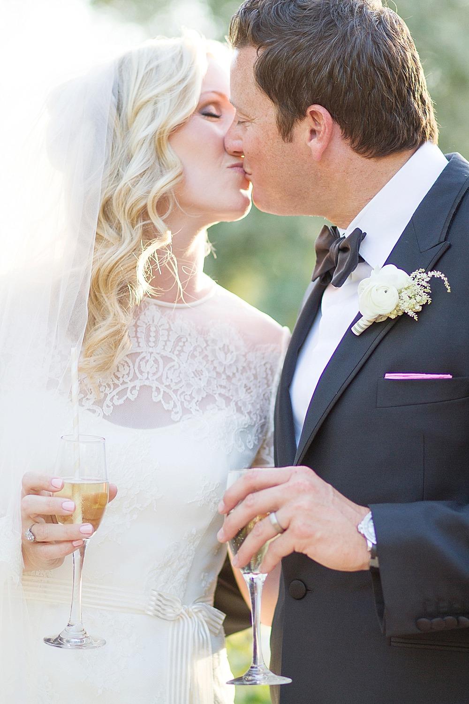 rosen-wedding-647