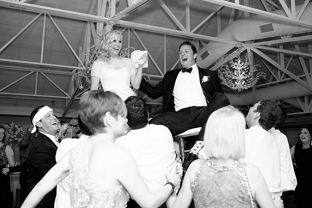 rosen-wedding-826