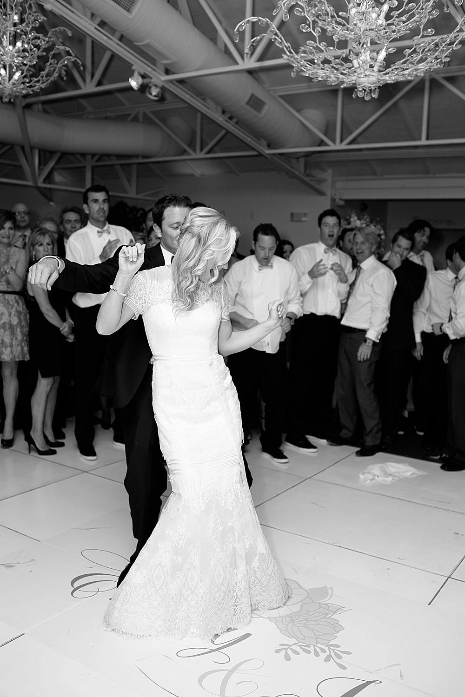 rosen-wedding-839